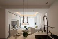 130729_Modern_Zen_House_12__r