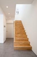 130729_Modern_Zen_House_17