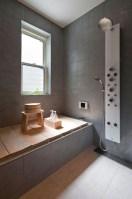 130729_Modern_Zen_House_25