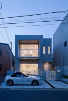 130729_Modern_Zen_House_28