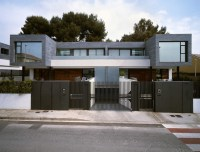 130729_Six_Semi_Detached_Houses_Isolated_House_in_Rocafort_03
