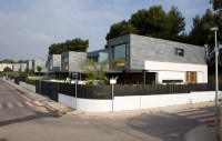 130729_Six_Semi_Detached_Houses_Isolated_House_in_Rocafort_05