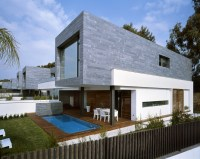 130729_Six_Semi_Detached_Houses_Isolated_House_in_Rocafort_07