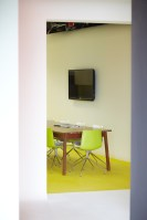 130730_Design_Studio_HQ_03__r