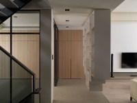 130730_Multilevel_Contemporary_Apartment_02__r