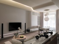 130730_Multilevel_Contemporary_Apartment_03__r