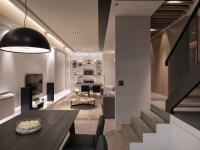 130730_Multilevel_Contemporary_Apartment_05__r