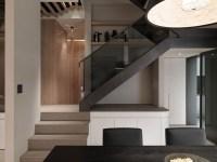 130730_Multilevel_Contemporary_Apartment_06__r