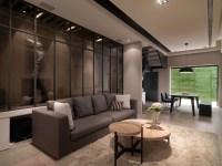 130730_Multilevel_Contemporary_Apartment_07__r