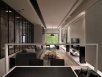 130730_Multilevel_Contemporary_Apartment_08__r