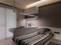 130730_Multilevel_Contemporary_Apartment_10__r