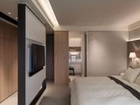 130730_Multilevel_Contemporary_Apartment_12__r