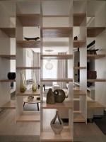 130730_Multilevel_Contemporary_Apartment_13