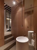 130730_Multilevel_Contemporary_Apartment_18