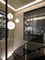 130730_Multilevel_Contemporary_Apartment_20