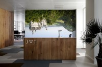 130731_JWT_Amsterdam_Office_03