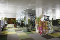 130731_JWT_Amsterdam_Office_07