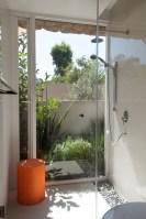 130801_Casa_del_Viento_21__r