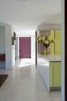 130801_Casa_del_Viento_27__r