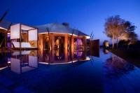 130802_Banyan_Tree_Al_Wadi_Resort_01__r