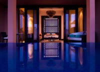130802_Banyan_Tree_Al_Wadi_Resort_03__r