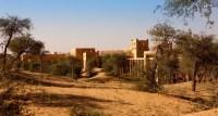 130802_Banyan_Tree_Al_Wadi_Resort_04