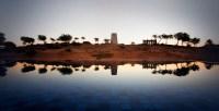 130802_Banyan_Tree_Al_Wadi_Resort_05__r