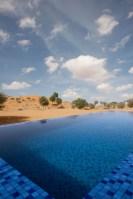 130802_Banyan_Tree_Al_Wadi_Resort_06