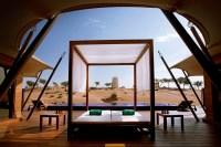 130802_Banyan_Tree_Al_Wadi_Resort_07__r