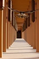 130802_Banyan_Tree_Al_Wadi_Resort_08