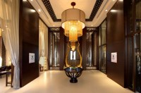 130802_Banyan_Tree_Al_Wadi_Resort_09__r