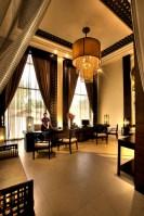 130802_Banyan_Tree_Al_Wadi_Resort_10