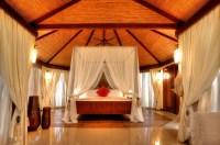 130802_Banyan_Tree_Al_Wadi_Resort_11