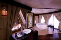 130802_Banyan_Tree_Al_Wadi_Resort_12__r