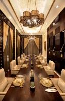 130802_Banyan_Tree_Al_Wadi_Resort_13