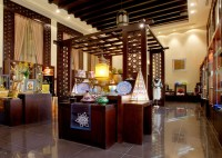 130802_Banyan_Tree_Al_Wadi_Resort_14