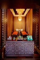130802_Banyan_Tree_Al_Wadi_Resort_22