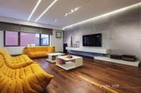 130812_V_Apartment_01__r