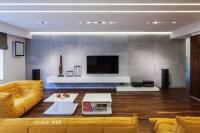 130812_V_Apartment_03__r