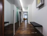 130812_V_Apartment_09__r