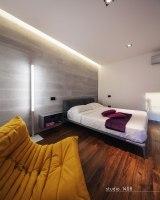 130812_V_Apartment_10