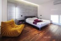 130812_V_Apartment_11__r