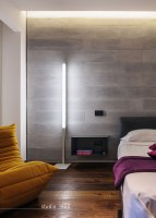 130812_V_Apartment_12