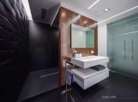 130812_V_Apartment_14__r