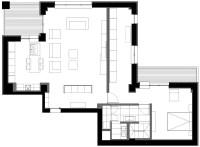 130812_V_Apartment_18__r