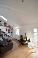130813_Loft_Space_in_Camden_03__r