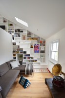 130813_Loft_Space_in_Camden_06__r