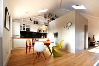 130813_Loft_Space_in_Camden_09__r