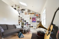 130813_Loft_Space_in_Camden_14__r