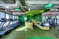 130815_Google_Tel_Aviv_Office_03